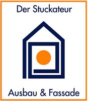 Fachverband der Stuckateure